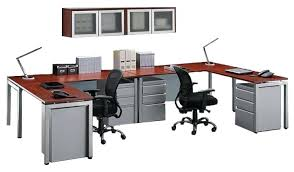 Two person office layout Shared Office Two Person Office Desk Home For Beautifully Idea Stunning Design Depot Frivgameco Two Person Office Desk Layout Shaped Frivgameco