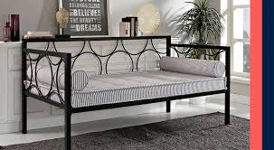 bedroom furniture. Contemporary Furniture With Bedroom Furniture N