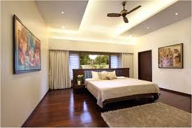 recessed lighting bedroom. Fresh Recessed Lighting Bedroom Ideas Awesome And Ceiling Fan