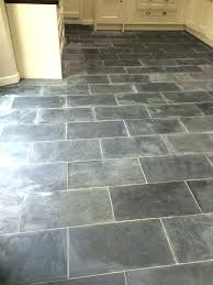 and tile patterns medium size of high gloss floor tiles review disadvantages porcelain polished 12x24 inch