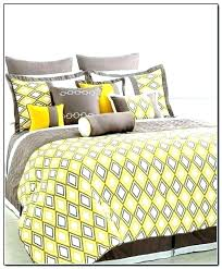mustard yellow duvet cover for really encourage comforter set large size of beds linen from cb2