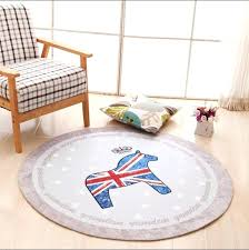 kids bathroom rugs kids bathroom rugs unique best carpets rugs images on of kids bathroom rugs
