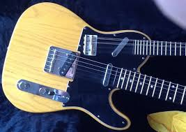 guitar blog highly ingenious telecaster guitar and mandolin for the telecaster player who doubles on mandolin why do i think this person might be a country player here s a very ingenious solution to the age old
