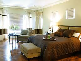 Superior Designer Tips For An Ideal Bedroom Layout