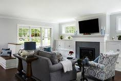 small living space furniture. Living Room : Furniture For Small Space That