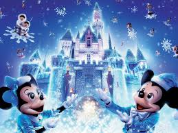disney christmas wallpaper hd widescreen. Contemporary Wallpaper Disney Christmas HD Wallpapers 21657 Intended Wallpaper Hd Widescreen N