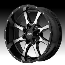 moto metal wheels. moto metal mo970 machined black custom wheels rims click to enlarge