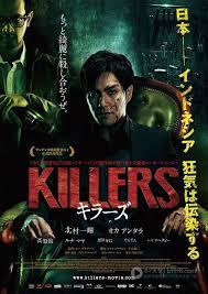 Killers ()