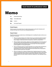 Sample Of Memorandum Letter Memorandum Letter For Employees 5 Budget Spreadsheet