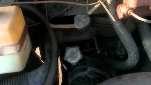 1990 Chevrolet P30 Step Van Grumman, box truck, Auto, 25k miles ...