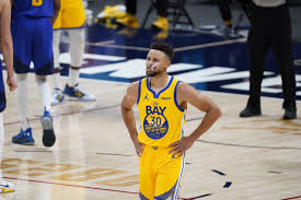 But golden state's splash brothers were in a laughing mood during thursday's jimmy kimmel live!, making fun of themselves on national television by reading hilarious mean. Warriors Star Stephen Curry Opts To Sell One Of His Bay Area Homes Los Angeles Times