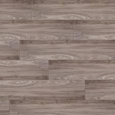 adore touch 4mm at 507 clic beautiful oak vinyl flooring