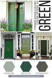 Image Composite Unprecedented Green Front Door Colors Amazing Green Front Door Colors Inspiration Of Best Green Handballtunisieorg Green Front Door Colors Handballtunisieorg
