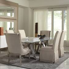 1d2ded ed92f beae dining room furniture dining rooms