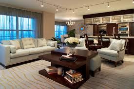 Living Room Carpet Designs Interior Design Living Room Carpet Ideas Carameloffers