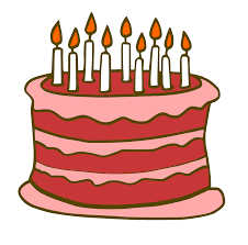 Birthday Cake Free Download Png Png All