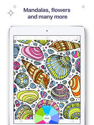 Small Picture Coloring Book for Me Coloring pages for adults Apps 148Apps