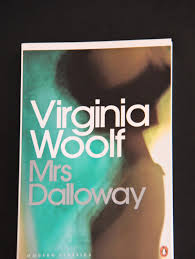 modern classics mrs dalloway penguin modern classics by woolf  modern classics mrs dalloway penguin modern classics woolf virginia