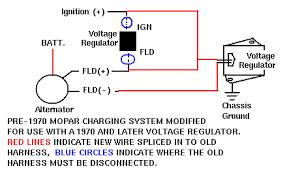 a boat tachometer wiring diagram for 1968 tractor repair javelin boat wiring diagram