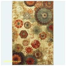 furniture area rugs furniture area rugs area rugs area rugs lovely furniture furniture area rugs furniture post hom world rugs