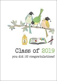 Congratulations For Graduation Dandelion Stationery 2019 Congratulations Graduation