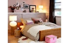 Trend Der Wandgestaltung Schlafzimmer Elegant Dekoration Elegante