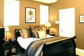 calming office colors. Calming Colors For Office Bedroom Color Combinations Paint E