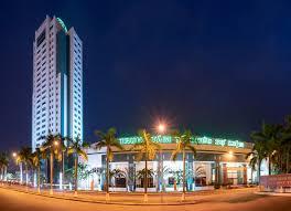 NAM CUONG HAI DUONG HOTEL - Prices & Reviews (Vietnam) - Tripadvisor