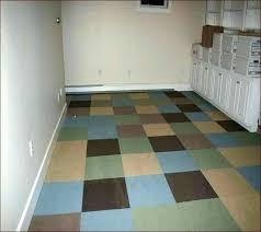 breathtaking rubber flooring home depot garage tile floor concrete review non slip bathtub coating the canada