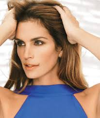 the cindy crawford workout and fitness plan that keeps her in shape shape magazine