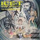 Home Invasion/The Last Temptation of Ice