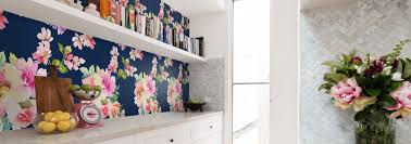 Wall Murals & Wallpaper For Your Home ...