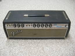 Fender Bandmaster Speaker Cabinet Fender Bandmaster Wikipedia