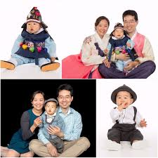 terrificshot photography bay area family portrait studio photography terrificshot com