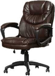 office chairs images.  Chairs Office Chairs On Images I
