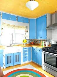 yellow kitchen rugs blue and yellow kitchen appealing blue and yellow kitchen contemporary exterior ideas blue yellow kitchen rugs