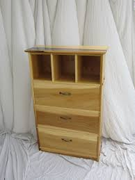 is poplar good for furniture. Poplar Dresser Is Good For Furniture