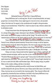 staples print resume paper essay on tsunami pdf custom college jonathan swift a modest proposal essays on the satirical essay by jonathan swift jonathan swift a