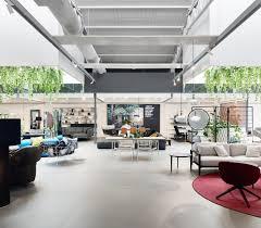 Space Furniture   DesignOffice   Interior Design Archive   New ...