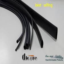 wiring harness covers wiring harness covers suppliers and wiring harness covers wiring harness covers suppliers and manufacturers at alibaba com