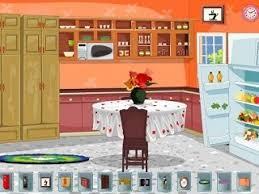 ev dekorasyon oyunu 3 indir android