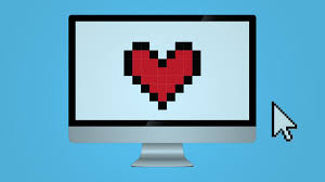Which Online Dating Service Is Right For Me