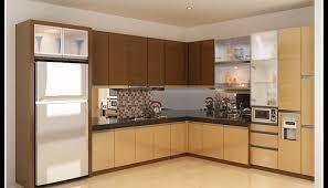 home kitchen furniture. Desain Kitchen Set Dapur Captivating Home Design Ideas Furniture T