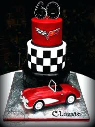 Car Cakes For Men Photo Happy Birthday Cars Birthday Cakes Men Car