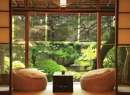 Stunning Japanese Decorating Ideas Living Room 66 For Your Raised Ranch  Living Room Decorating Ideas With