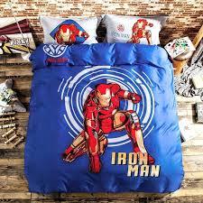 avengers queen bedding marvel comforter set bedding sets avengers iron man marvel marvel comforter set queen avengers queen bedding the