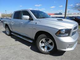 2500 RAMs for Sale at Freeland Chrysler Dodge Jeep Ram in ...