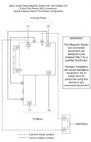 wiring ingersoll rand replacement control box electrical diy wiring ingersoll rand replacement control box page 1 jpg