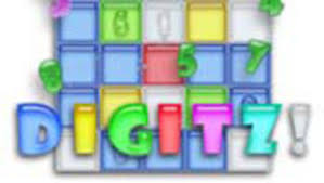 Enjoy fun games like titanic's hidden mystery, ghost buster, and wonderful holidays. Digitz Free Online Games At Primarygames
