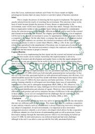 sustainability essay sustainability in global business essay expert essay writers sustainability essay topics